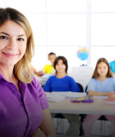 Online Education (Teacher Education) Degree Program Options