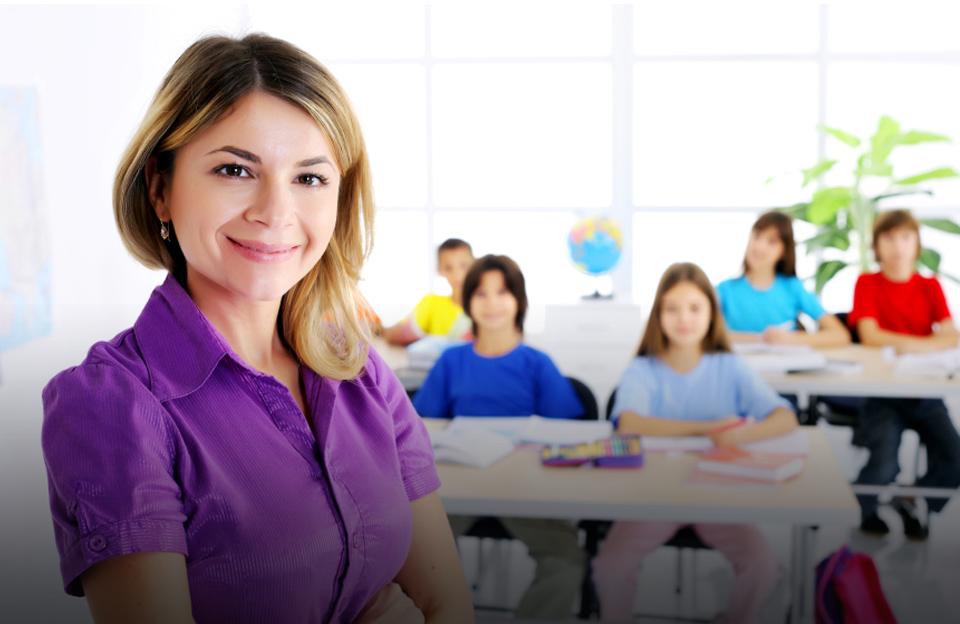 Online Education (Teacher Education) Degree Program Options