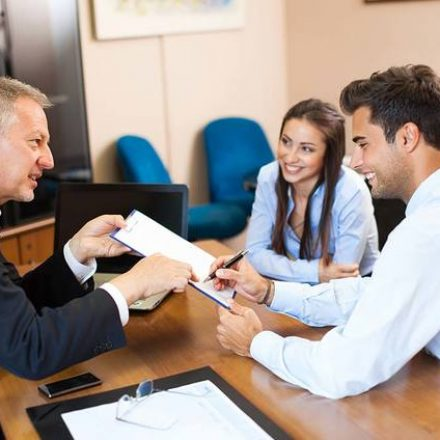 Commercial Financing – The advantages of Off-Balance-Sheet Financing