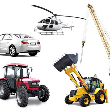 How to pick the best Equipment Finance for the Business?