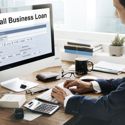 Small Business Finance Success Improves With Realistic Options