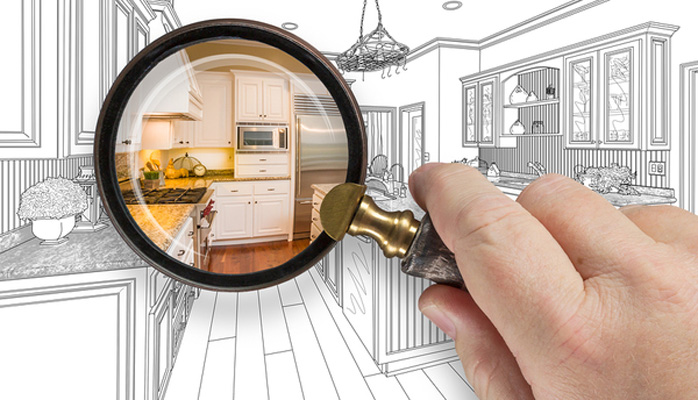 Is Getting a Home Inspector Really Necessary?