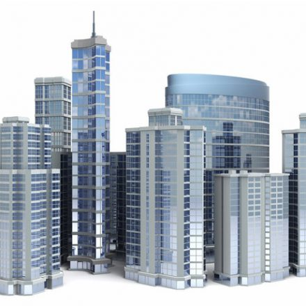 Commercial Real Estate – Big Profits