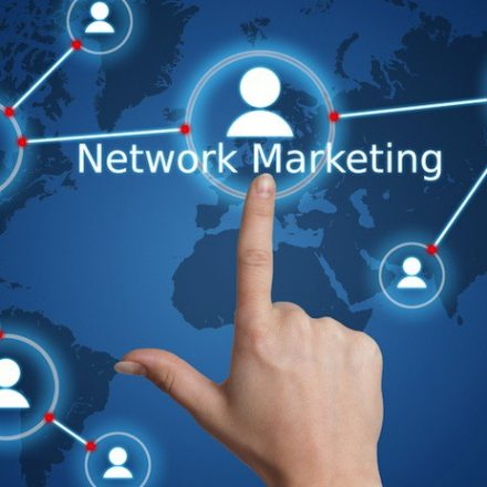 Qualities of Top Network Marketing Companies