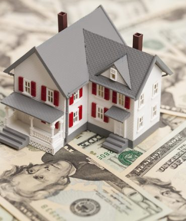 How to become a Effective Investor in Sarasota Real Estate Investing