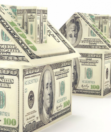Steps to make Better Real Estate Investments