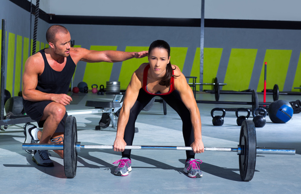 Five Ways to obtain the Right Personal Fitness Trainer