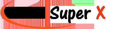 1035 Superx