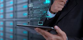 How Managed Service Provider Helps With Security Solutions!