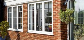 4 Real Benefits To Installing UPVC Windows In Your Home IN Australia.