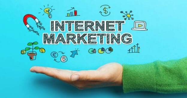 The Basics Of Internet Marketing