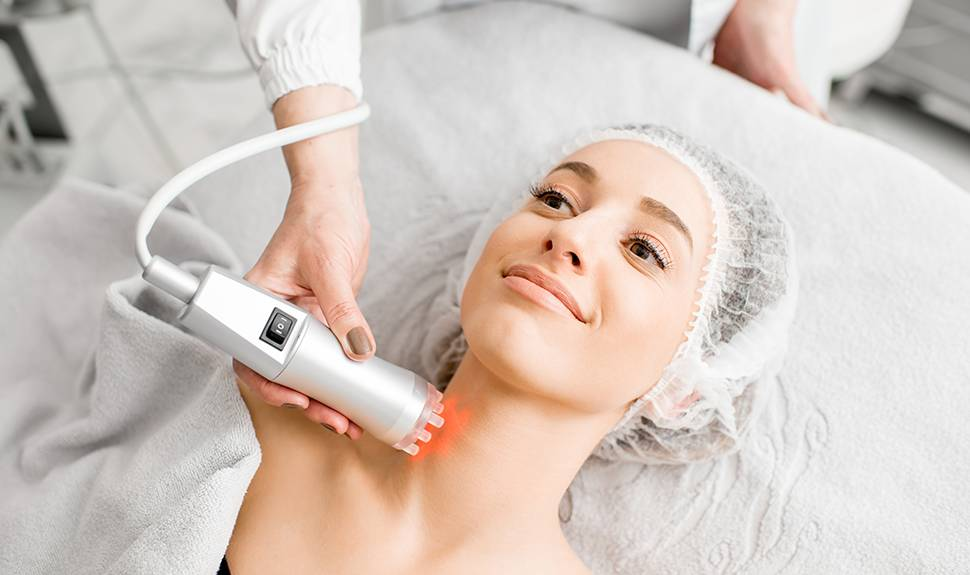 Laser Skincare – The Very Best Treatment