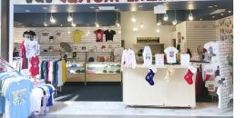 What Can an Embroidery Store Offer You?