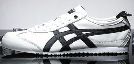 Get the Finest Women's Shoes Collection at Onitsuka Tiger