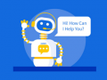 Chatbot Marketing: The Smart and Safe Way To Improve Your Business