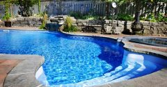 Constructing a Swimming Pool – What You Need to Know