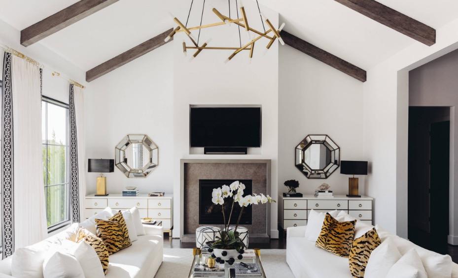 Straightforward Home Interior Design Tips For Everyone