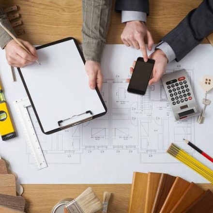 The Top 7 Home Renovation Secrets