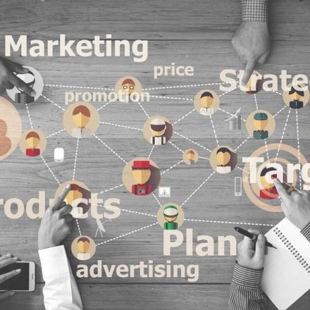 Web Marketing Advertising – Measures and Methods