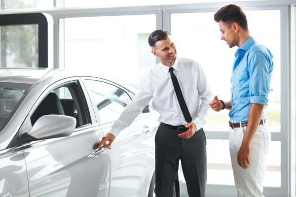 Purchasing a Used Car: The Must Know Tips