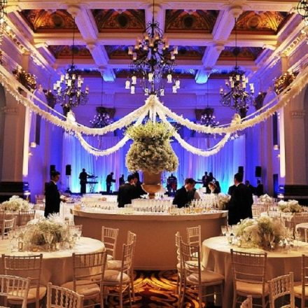 The most effective method to Pick the Wedding Venue for Your Big Day