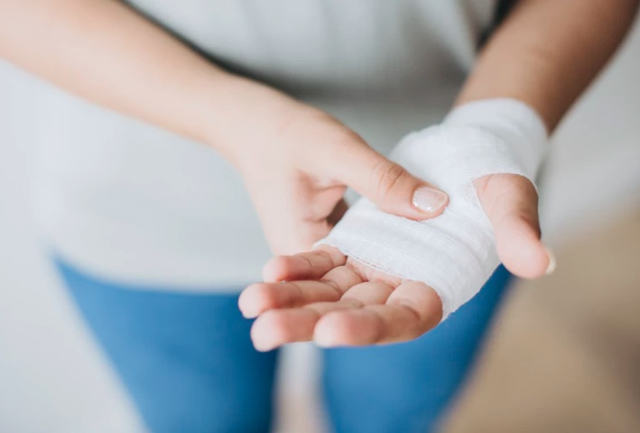 What Are The Important Facts About Personal Injury Attorney