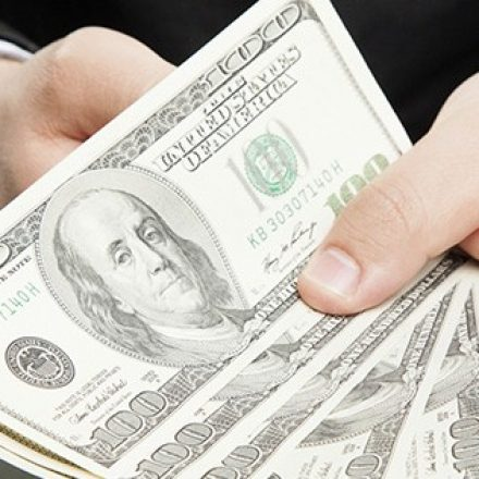 Unsecured Loans Provide the Most Effective Route to Debt Consolidation