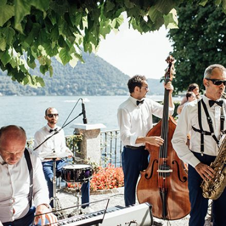 Remarkable Wedding Entertainment Ideas