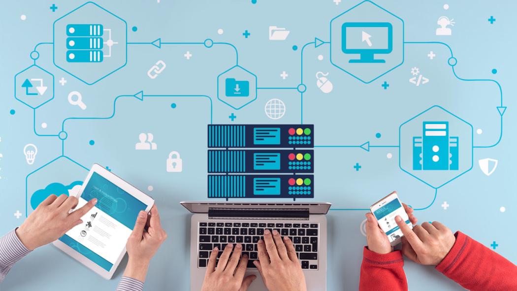 Minimal effort Web Hosting – A Must Have