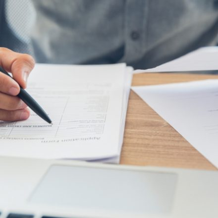 What Are The Benefits Of Having A Professional Resume?