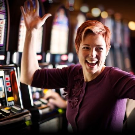 Mistakes to avoid while playing online slots