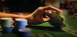 The Best Features Of Poker Site That Counts