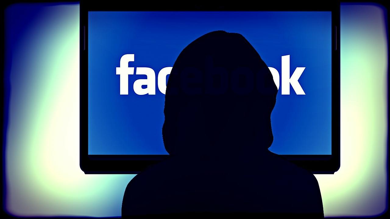 Tips to Buy Facebook Accounts