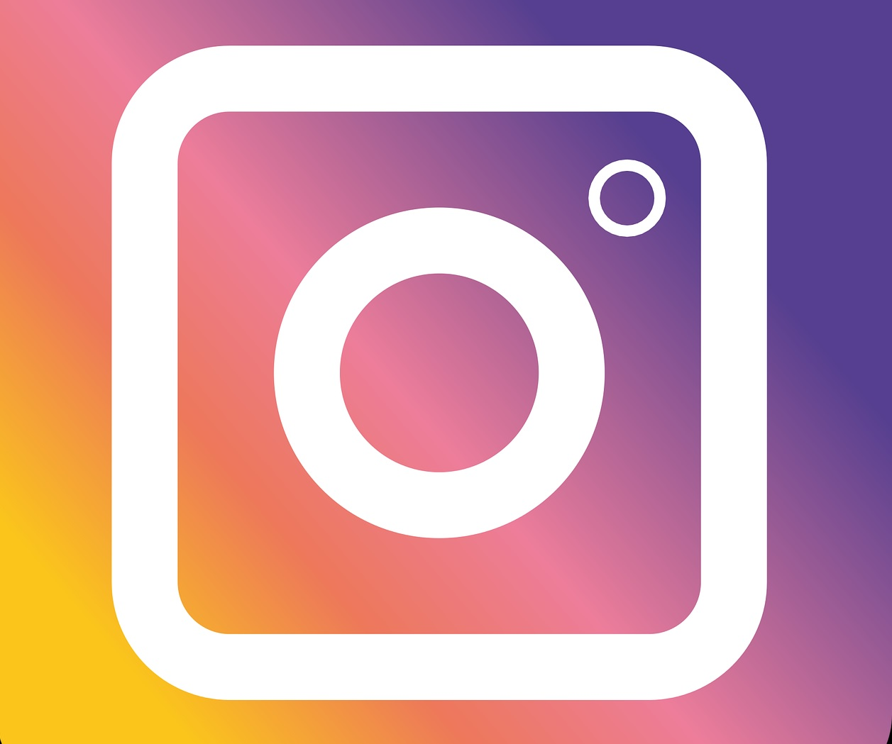 Business Marketing With Real Instagram Followers