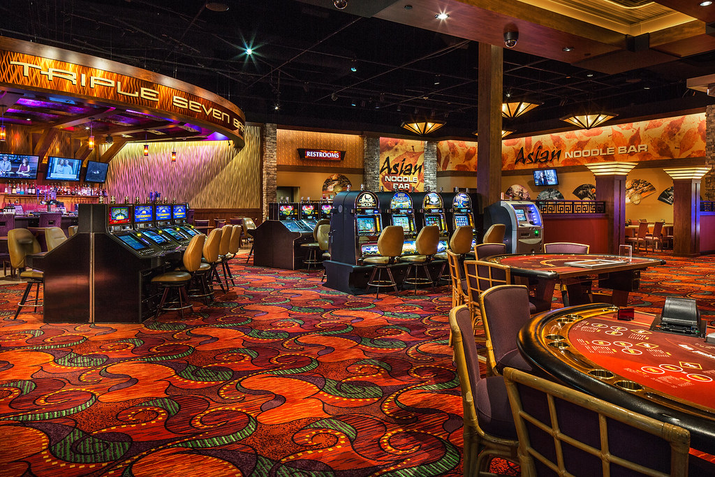 Some of the Best Online Casinos Suggestions