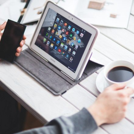 Accessories every Digital Device Owner Can Get Behind