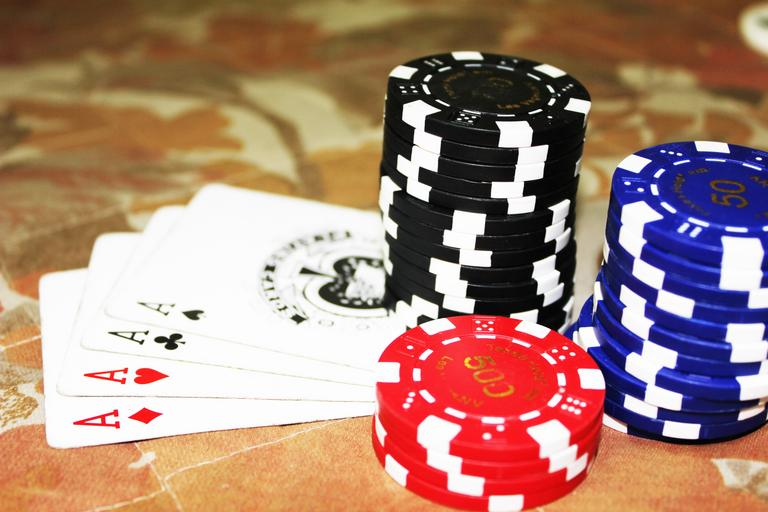 Online gambling and its sphere of influence