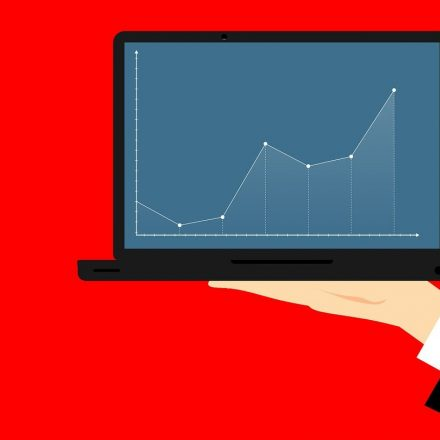 Technical analysis vs fundamental analysis in forex trading
