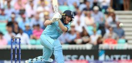 Cricket Betting Tips – What Is the Best Match Predictions?