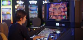 Everything You Need To Know About The Gameplay Of Slot Online
