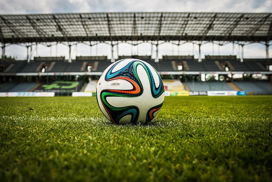 Mistakes to avoid while football betting