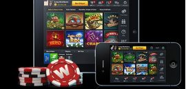 Top Real Money Casino Apps For Mobiles