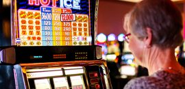 The Ideal New On-line Slot machine games Campaigns